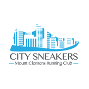 City Sneakers Running Club
